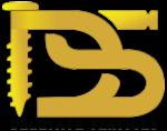 Deletate Services