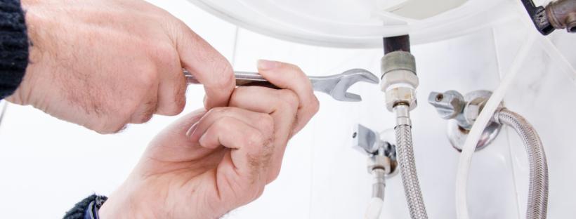 Professional Plumbing Repair & Reliable Maintenance Service
